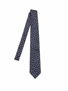 Vivienne-Westwood-cravatta-pois-Polka-tie
