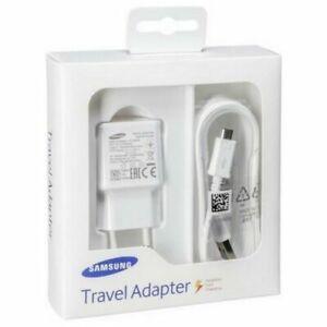Samsung Fast Charge 15W Originale Blist Sigillato EP-TA20EWECGWW