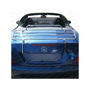Porte-bagages-Mercedes-SLK-R171