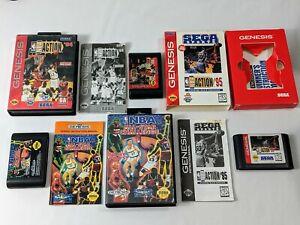 NBA-Action-94-NBA-Action-95-David-Robinson-amp-All-Star-Challenge-Sega-Genesis