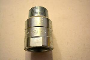 TAE-Ventil-Thermisch-Absperreinrichtung-Gas-Absperrventil-DN-25-1-034-IGS