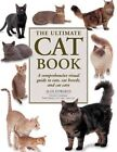 The Ultimate Cat Book by Alan Edwards (Paperback, 2015)