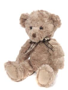 SUKI-Baer-Harry-Bears-From-The-Past-30-cm-Teddy-Kuschelteddy