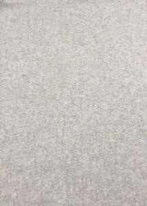 Abraham Moon Spectrum Lilac100/% Wool Plain Upholstery FabricCLEARANCE