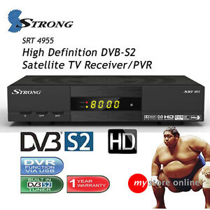 RAI-Italia-Mpeg4-HD-DVBS2-STRONG-Satellite-TV-Receiver-PVR-Recorder-Media-Player