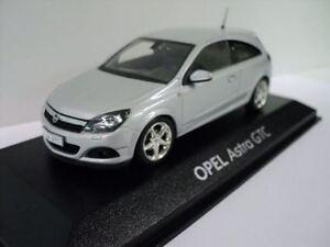 Opel car model