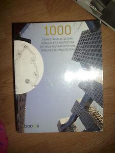 1000-DETTAGLI-NELL-039-ARCHITETTURA-ED-BOOQS-ANNO-2010-UM