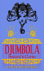 Djumbola by Gavin Murtagh (Paperback / softback, 2005)