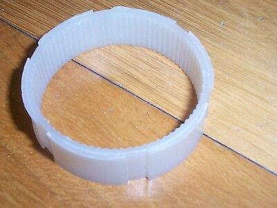070 041 08s 045 Rapture Ring Plastikring Anwerfring Starter Passend Für Stihl 08