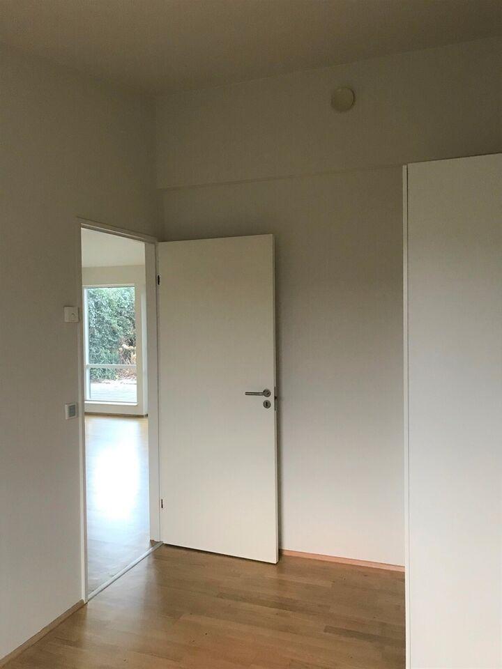 7100 vær. 4 lejlighed, m2 102, Dalglimt