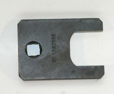 OTC 7500 Inner Tie Rod Wrench