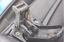 thumbnail 3 - MAZDA MIATA MX5 SOFT TOP ROOF LOCK LATCH LEFT & RIGHT Set CONVERTIBLE Roadster