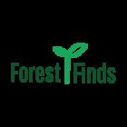 forestfinds