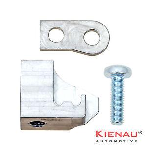 Reparatursatz-Rep-Kit-Ansaugkruemmer-fuer-VW-Audi-Seat-Skoda-2-0-TDi-03L129711AG