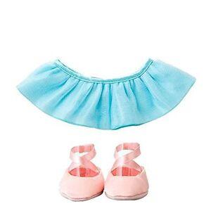 95887e52028b Details about Tokyo Disney Sea Limited Duffy friends Stella Lou Soft toy  Costume set Japan.
