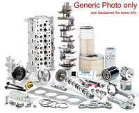 Toyota Hilux 2.8litre 3l Engine Rebuild Kit Ekto560a