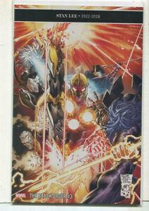 The-Black-Order-3-NM-Stan-Lee-1922-2018-Marvel-Comics-CBX33