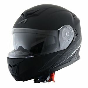 Casque-casco-helmet-modulable-ASTONE-RT1200-Taille-XL-61-62-Streetmotorbike