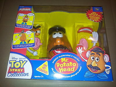 Cotyche toy story collection on ebay - Monsieur patate toy story ...