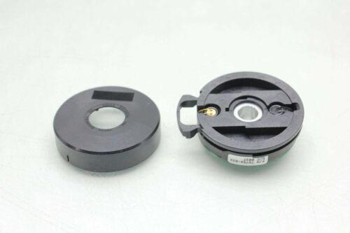 New Renco 79759-033 Optical Encoder RCM21-P1-1024//4-3//8-5//5-LD//LD-0-H-G6