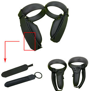 1-Adjustable-Knuckle-Straps-for-OCULUS-Quest-OCULUS-Rift-S-Touch-Controller-Grip