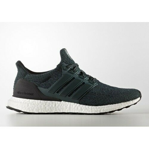ADIDAS MEN'S ULTRA BOOST SHOES Price reduction, Comfortable Great discount