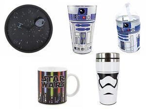 Starship Novelties And Gifts