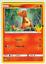 thumbnail 1 - Pokemon-Charmander-9-25-Non-Holo-2021-McDonald-039-s-Promo-Condition-NM