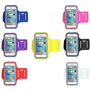 Fitness-Armband-Case-Holder-for-iPod-Touch-4th-5th-6th-Generation