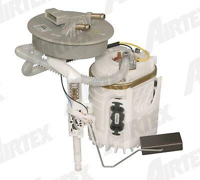 Airtex E9110M Fuel Pump Module Assembly
