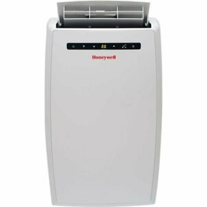 Honeywell-10000-BTU-Air-Conditioner-and-Fan-Certified-Refurbished-Open-Box