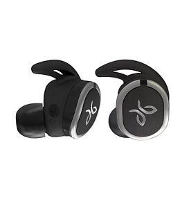 Jaybird Run True Wireless Earbuds Headphones Sweatproof Workout Sports Headset