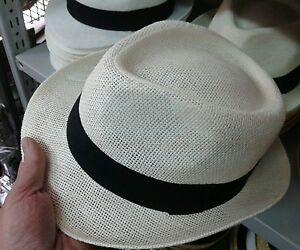cappello coppola erba uomo estivo elegante cerimonia  fontana hat man