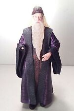 neca PROFESSOR DUMBLEDORE year 2 box set HARRY POTTER chamber 2007 7in. #4188
