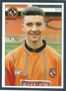 PANINI-SCOTTISH-FOOTBALL-LEAGUE-95-079-DUNDEE-UNITED-PADDY-CONNOLLY