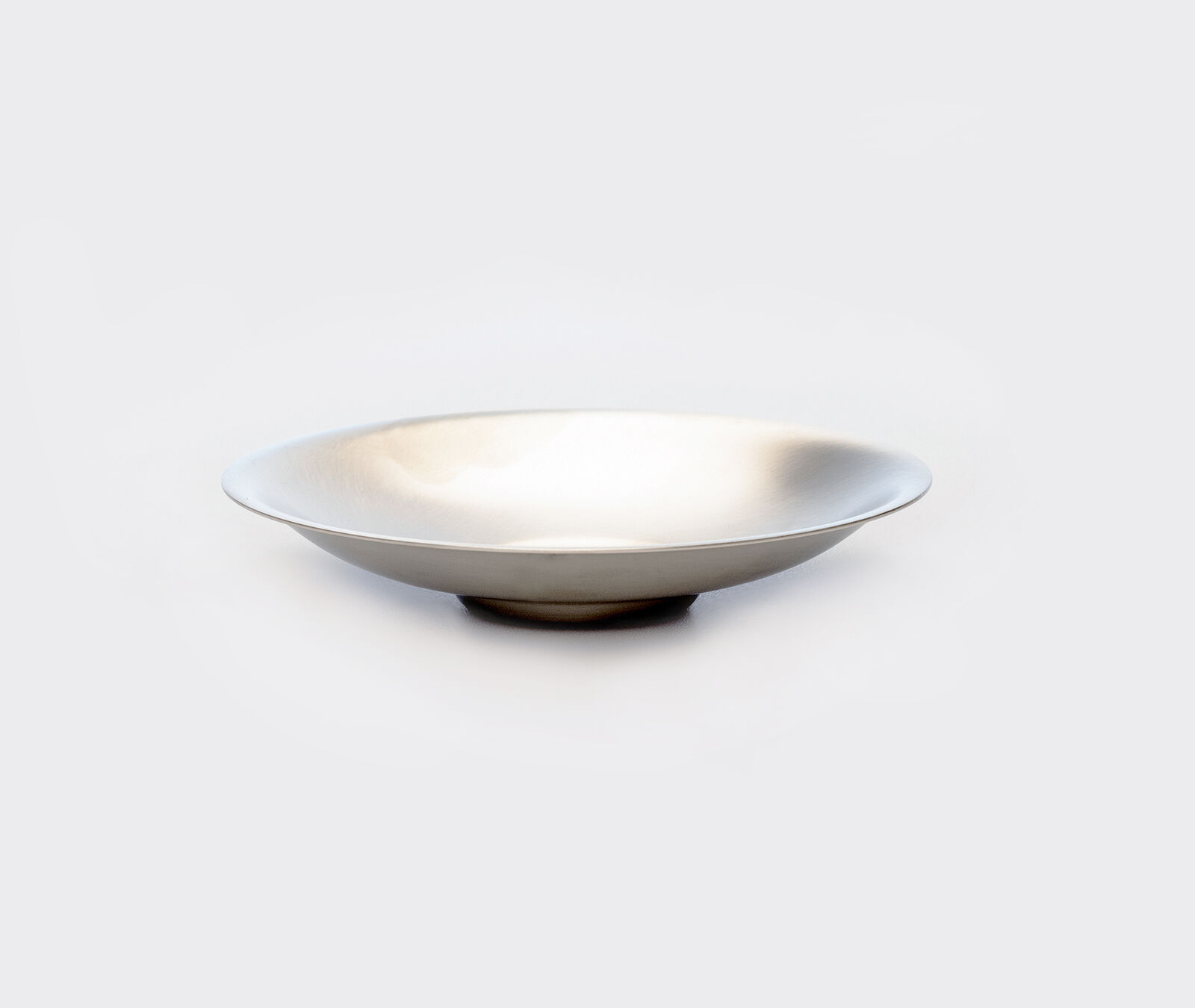 Azmaya Japanese Japanese Japanese Tea Cup Saucer - Brass & Tin-plate a396c0
