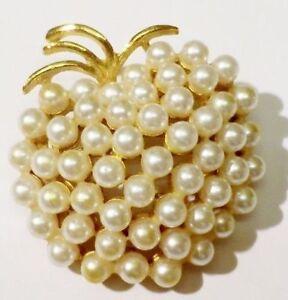 broche-vintage-pomme-tout-de-perle-nacre-relief-couleur-or-qualite-4486