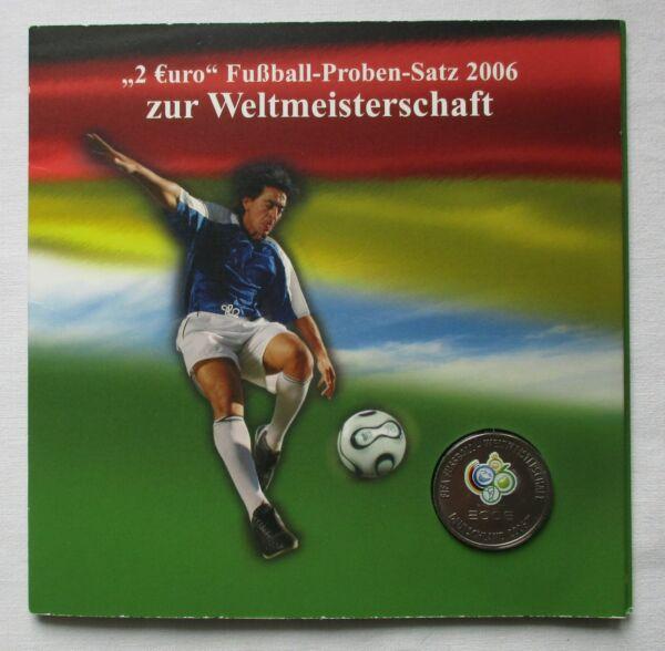 Munzen Mit Fussball Motiven Mittelalterliche Munzen