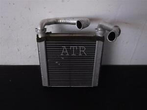 02 06 acura mdx rear heater core oem 79110 s3v a52 ebay rh ebay com 2001 Acura MDX Problems 2002 Acura MDX Problems