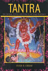 Tantra: Sex, Secrecy, Politics, and Power in the Study of Religion by Hugh B. Urban (Paperback, 2003)