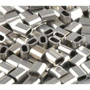 10x-pressosen-PRESSE-PINCE-OVALE-2-mm-pour-rails-Images-et-de-Galerie