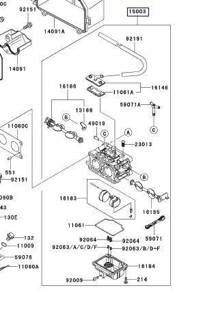 Kawasaki Mule 3000 Wiring Diagram - Wiring Diagram Third Level on kawasaki mule wiring-diagram blueprints, kawasaki mule charging system, kawasaki mule 610 4x4 parts, yamaha rhino wiring diagram, john deere 3010 wiring diagram, kubota rtv 900 wiring diagram, kawasaki mule 550 wiring-diagram, kawasaki mule 3000 parts manual, kawasaki mule 550 electrical diagram, kawasaki parts diagram, mule 4010 wiring diagram, kawasaki mule carburetor diagram, arctic cat prowler wiring diagram, teryx wiring diagram, 610 mule wiring diagram, kawasaki mule 2510 engine parts, polaris rzr wiring diagram, polaris ranger wiring diagram, kawasaki 2510 wiring-diagram, 4x4 wiring diagram,