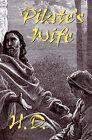 Pilate's Wife: Novel by Hilda Doolittle (Paperback, 2000)