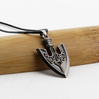 Anime Jojo S Bizarre Adventure Stand Insect Arrow Pendant Necklace Cosplay Prop Ebay The bow and arrow (弓と矢 yumi to ya) (more generally the arrow (矢 ya)) is a powerful item introduced early in diamond is unbreakable. anime jojo s bizarre adventure stand insect arrow pendant necklace cosplay prop ebay