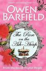The Rose on the Ash-Heap by Owen Barfield (Paperback, 2009)
