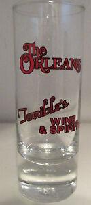 THE-ORLEANS-HOTEL-amp-CASINO-TERRIBLE-039-S-WINE-amp-SPIRITS-4-INCH-SHOT-GLASS