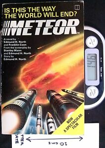 Meteor-PB-1st-Ed-by-Edmund-H-North-amp-Franklin-Coen