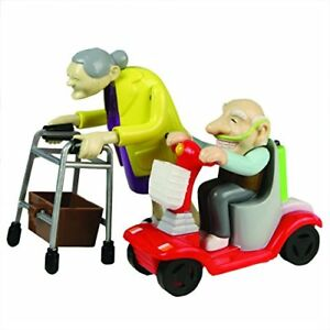 Bluw-Wind-Up-Racing-Granny-and-Granddad-Toy