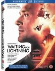 Waiting for Lightning 0720229915403 With Danny Way DVD Region 1