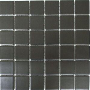Mosaico-ceramica-grigio-opaco-tegola-per-muro-e-suolo-16B-0211-b-1-foglio